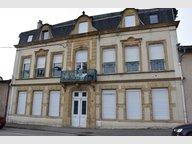 Appartement à vendre F6 à Corny-sur-Moselle - Réf. 6218261