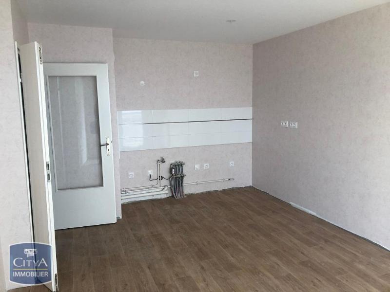louer appartement 2 pièces 36 m² hoenheim photo 3