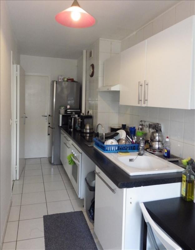 acheter appartement 4 pièces 72 m² metz photo 2