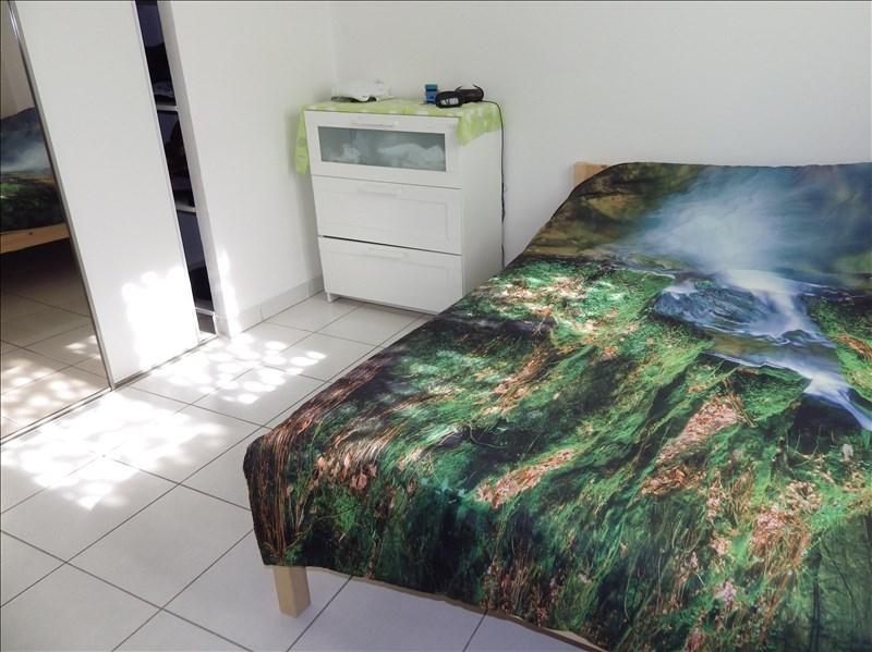 acheter appartement 4 pièces 72 m² metz photo 3
