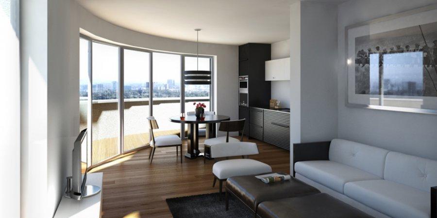 apartment block for buy 0 bedroom 125.5 to 154.84 m² schifflange photo 4