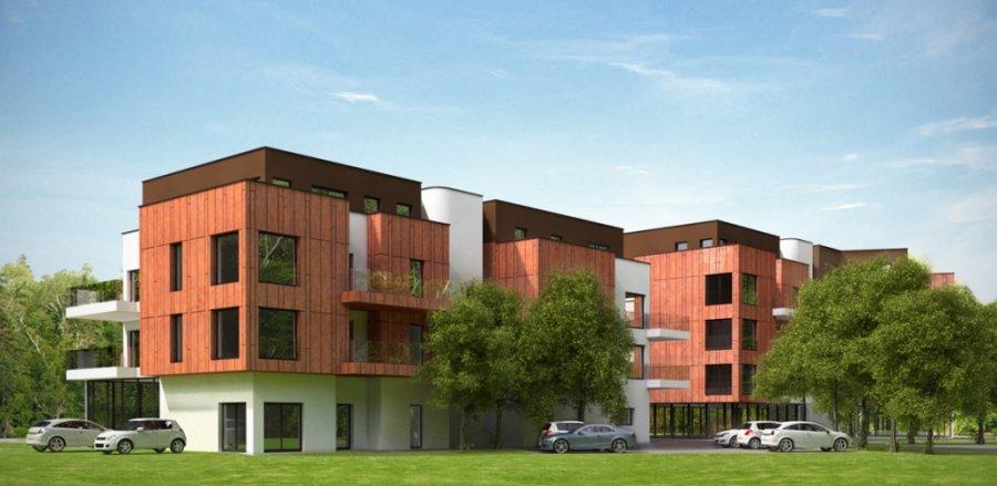 apartment block for buy 0 bedroom 125.5 to 154.84 m² schifflange photo 2