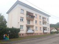 Appartement à vendre F3 à Saint-Dié-des-Vosges - Réf. 6578965