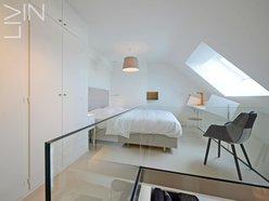 Maisonnette zur Miete 1 Zimmer in Luxembourg-Limpertsberg - Ref. 5137173