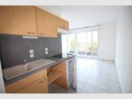 Appartement à vendre F1 à Cambrai - Réf. 6325013