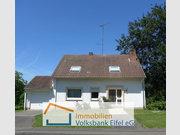 Haus zum Kauf 8 Zimmer in Bitburg-Stahl - Ref. 6849301