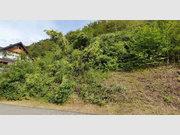 Bauland zum Kauf in Oberfell - Ref. 5214997
