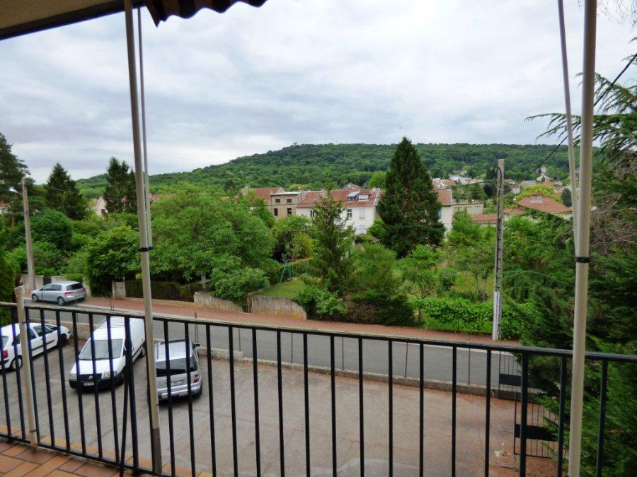 Immeuble de rapport à vendre 8 chambres à Plappeville