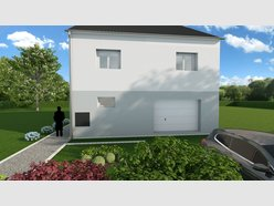 Detached house for sale 4 bedrooms in Kaundorf - Ref. 6402837