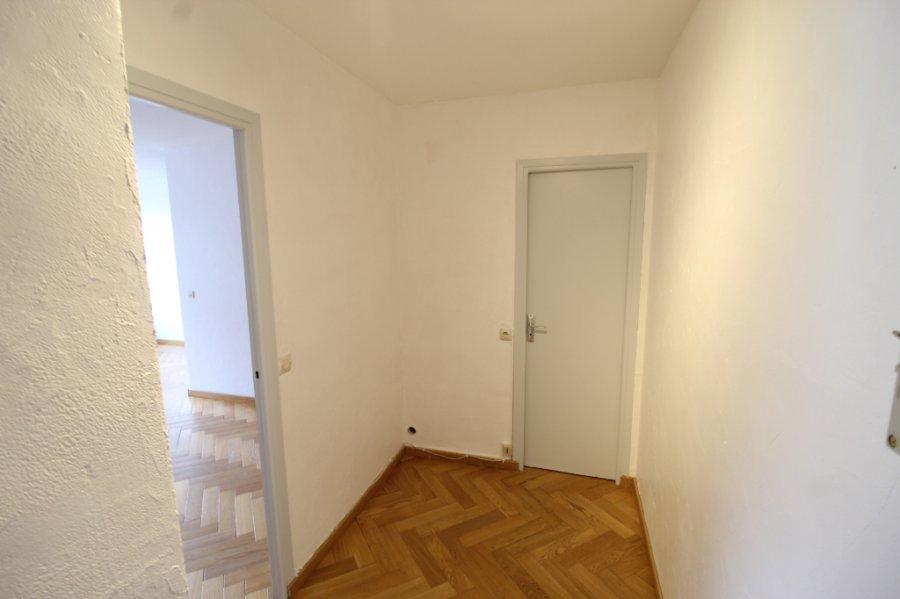louer appartement 1 pièce 31.79 m² lille photo 6