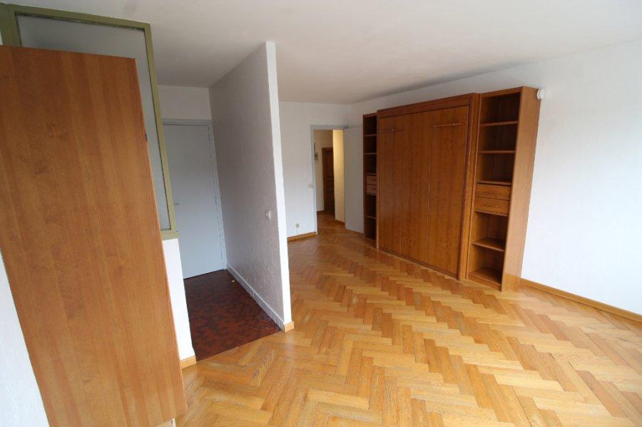 louer appartement 1 pièce 31.79 m² lille photo 1