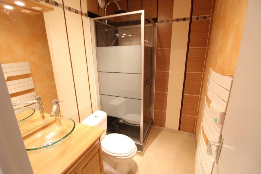 louer appartement 1 pièce 31.79 m² lille photo 5