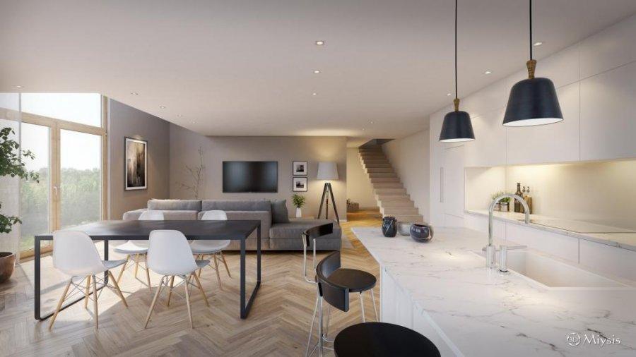 ▷ Einfamilienhaus kaufen • Luxembourg-Bonnevoie • 343 m² • 2.249 ...