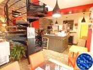 Local commercial à vendre à Lunéville - Réf. 6624277