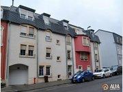Wohnung zum Kauf 1 Zimmer in Differdange - Ref. 6165525