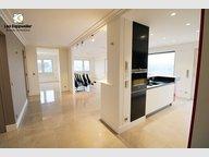 Appartement à louer 1 Chambre à Luxembourg-Belair - Réf. 6693909