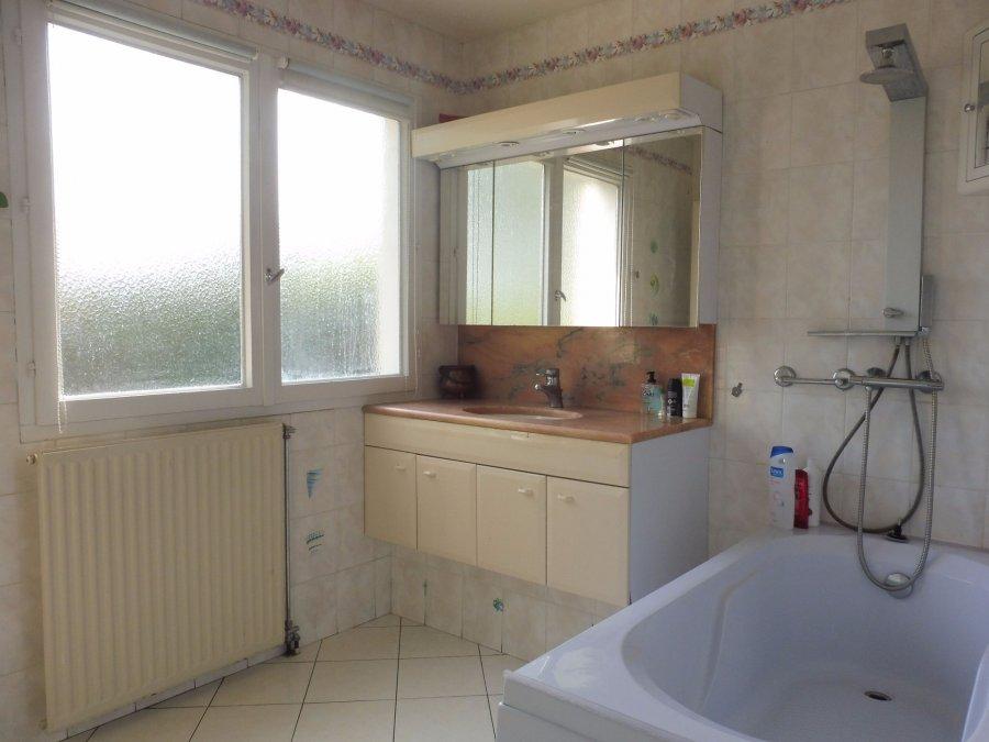 acheter maison 10 pièces 200 m² laxou photo 5