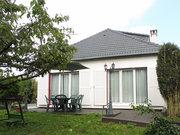 Maison à vendre F10 à Laxou - Réf. 6566933