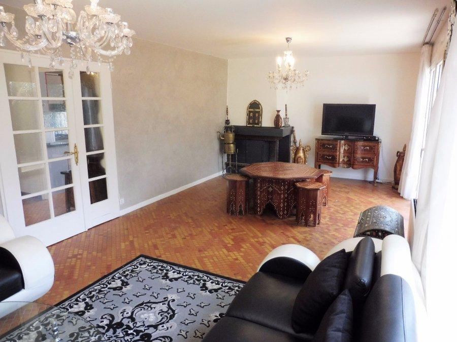 acheter maison 10 pièces 200 m² laxou photo 3