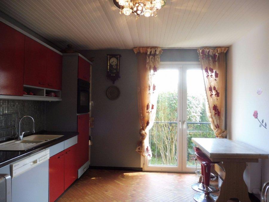 acheter maison 10 pièces 200 m² laxou photo 4