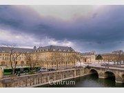 Appartement à vendre F1 à Metz - Réf. 6439957