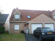 Maison à louer F4 à Tatinghem - Réf. 5133333
