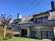 Appartement à vendre 1 Chambre à Bettembourg - Réf. 5198869