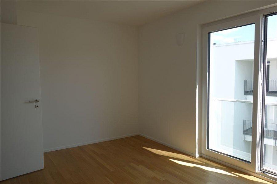 wohnung mieten 0 zimmer 65.61 m² trier foto 6