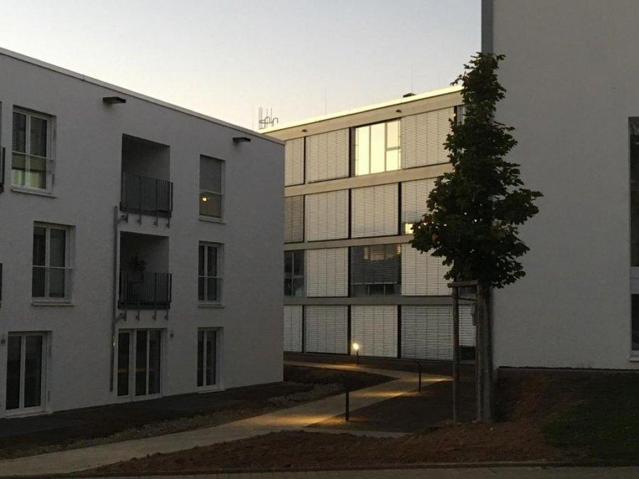 wohnung mieten 0 zimmer 65.61 m² trier foto 3