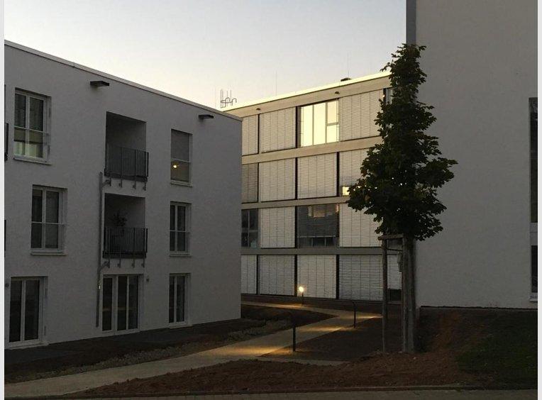 Wohnung zur Miete 1 Zimmer in Trier (DE) - Ref. 6710293