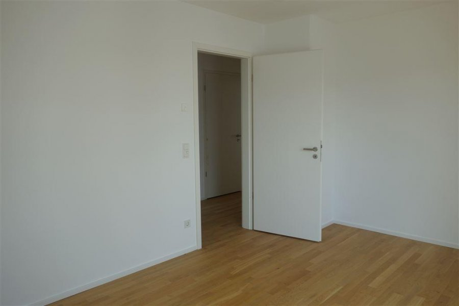 wohnung mieten 0 zimmer 65.61 m² trier foto 7
