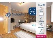 Schlafzimmer zur Miete 8 Zimmer in Leudelange - Ref. 6718485