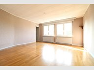 Appartement à vendre F5 à Florange - Réf. 5800981