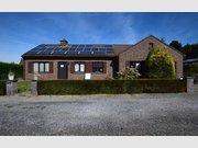 Haus zum Kauf 7 Zimmer in Gembloux - Ref. 6525973