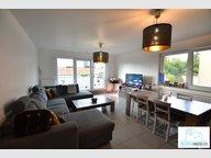 Apartment for rent 2 bedrooms in Bertrange - Ref. 6923285