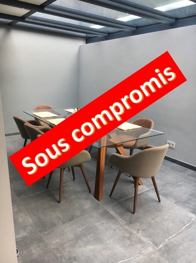 wohnung kaufen 2 schlafzimmer 103 m² luxembourg foto 1