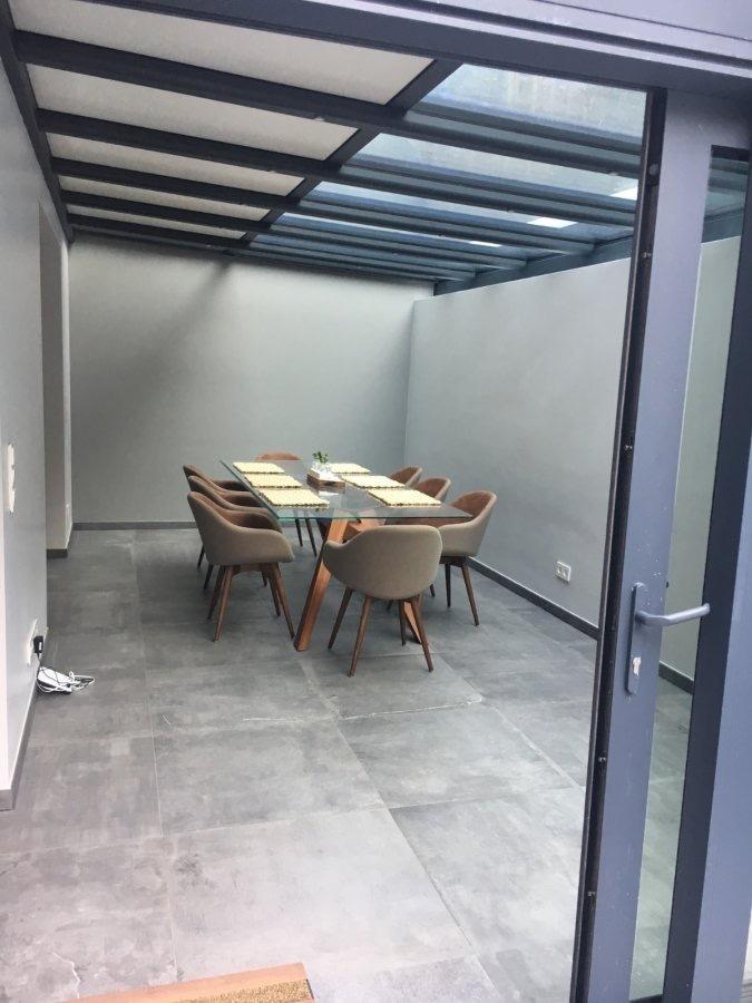 wohnung kaufen 2 schlafzimmer 103 m² luxembourg foto 4