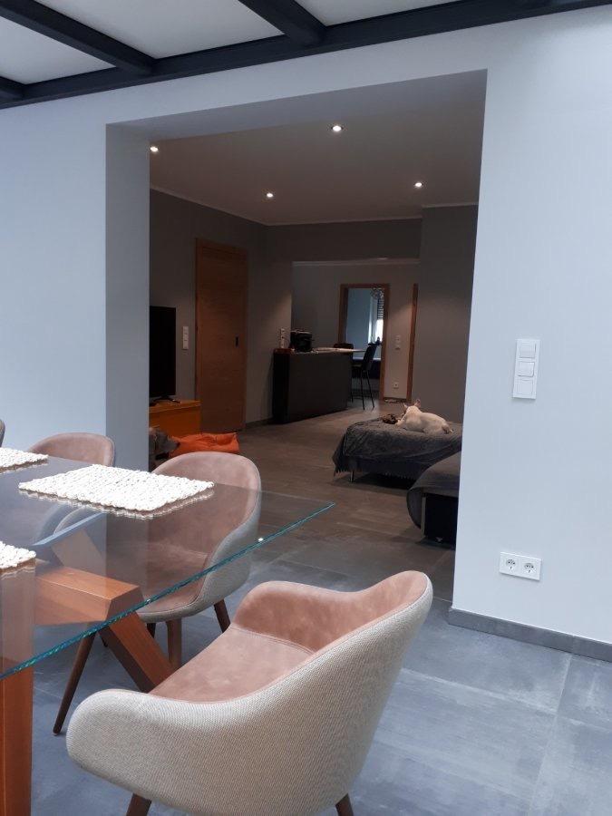 wohnung kaufen 2 schlafzimmer 103 m² luxembourg foto 5