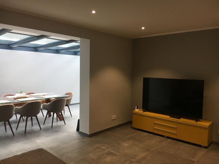 wohnung kaufen 2 schlafzimmer 103 m² luxembourg foto 6