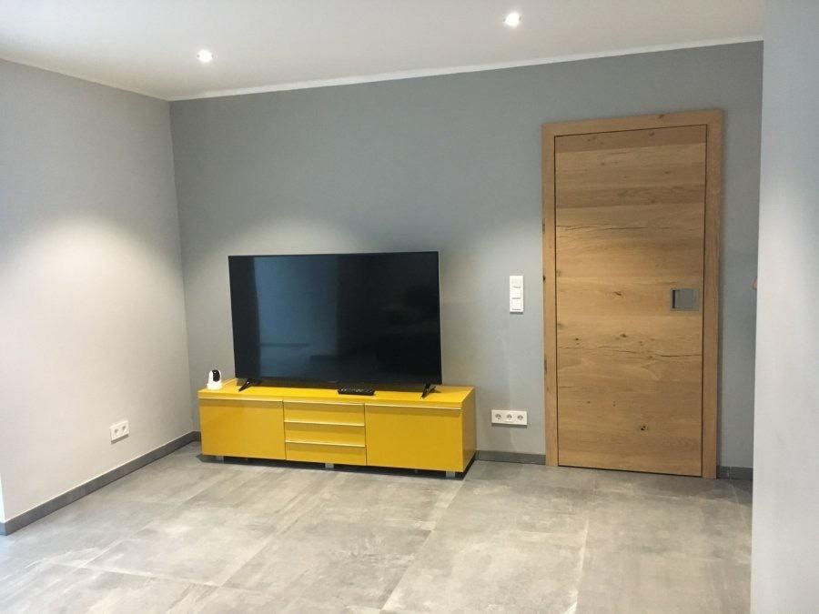 wohnung kaufen 2 schlafzimmer 103 m² luxembourg foto 7