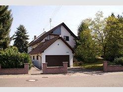 Haus zum Kauf 6 Zimmer in Perl - Ref. 5035029