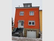 Maison à vendre 5 Chambres à Diekirch - Réf. 6214677