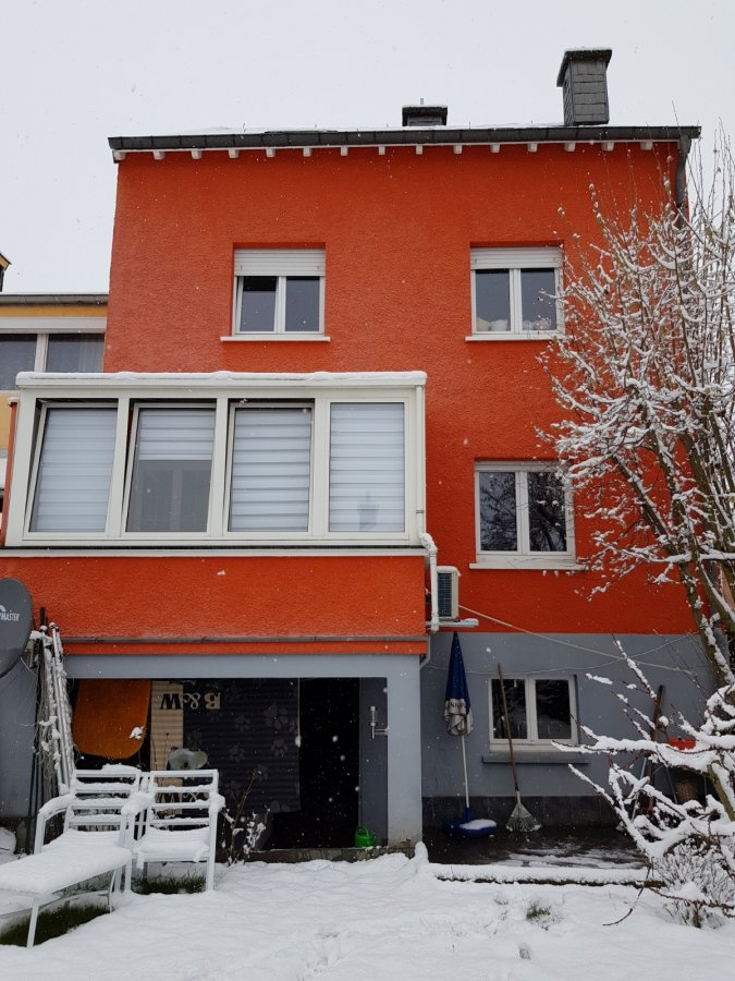 acheter maison 5 chambres 180 m² diekirch photo 2