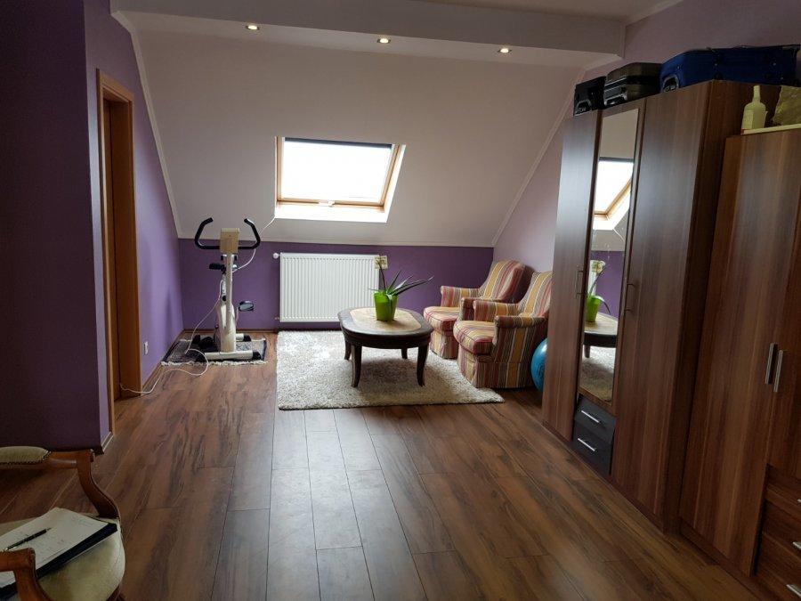 acheter maison 5 chambres 180 m² diekirch photo 3