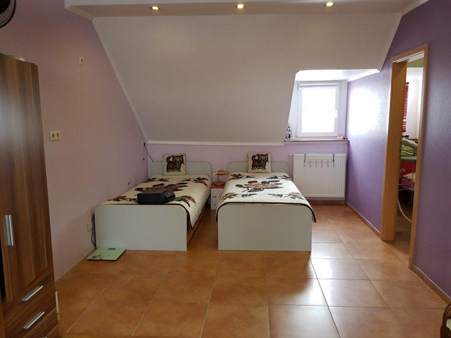 acheter maison 5 chambres 180 m² diekirch photo 4