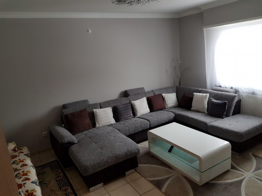 acheter maison 5 chambres 180 m² diekirch photo 7