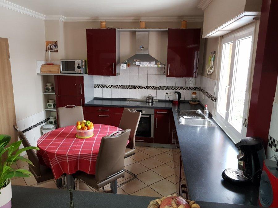 Maison à vendre 5 chambres à Diekirch