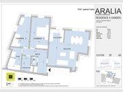 Wohnung zum Kauf 2 Zimmer in Vianden - Ref. 7140373