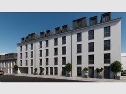 Wohnung zum Kauf 1 Zimmer in Trier - Ref. 5776661
