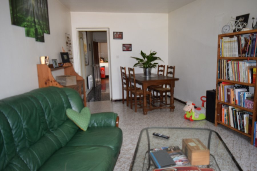 acheter maison 4 pièces 130 m² xaffévillers photo 2